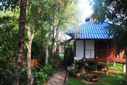 清道彩虹酒店 Chiang Dao Rainbow Guesthouse