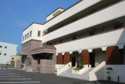 白濱盧安敦酒店 Hotel Luandon Shirahama