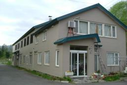 旅莊望岳園旅館 Ryosou Bogakuen Guest House