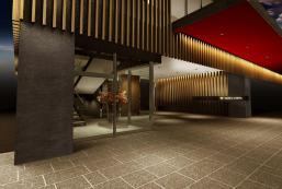 金澤威斯特酒店 Hotel Vista Kanazawa