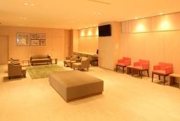 微笑酒店PREMIUM札幌薄野 Smile Hotel Premium Sapporo Susukino
