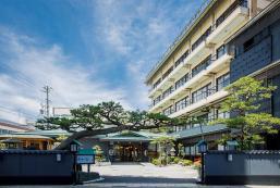 若松知多溫泉度假村 Wakamatsu Chita Hot Spring Resort