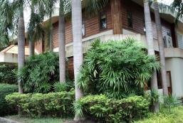 拉伊西鑾度假村 Rai Sai Luang Resort