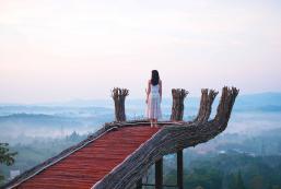 富開奧度假村&冒險樂園 Phukaew Resort & Adventure Park