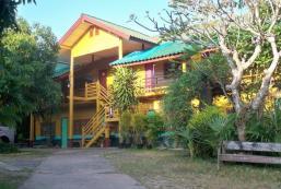 西巴厄 Sibae Guesthouse