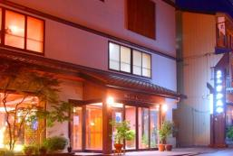 支部溫泉榮和春蘭之宿 Shibu Onsen Sakaeya
