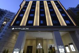 目黑萊昂酒店 Hotel Leon Meguro