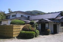 富士箱根旅館 Fuji-Hakone Guest House