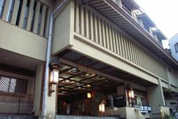 野澤溫泉千人風呂之宿常盤屋 Nozawa Onsen Sennin Buro No Yado Tokiwaya Ryokan