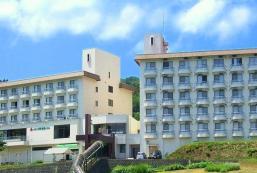 六日溫泉酒店 Muika Onsen Hotel