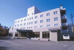 新富良野酒店 New Furano Hotel