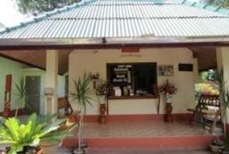 萬里亞度假村 Wanliya Resort