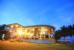 班塞皮帶海灘度假村 Bansaithong Beach Resort