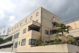 芙蓉閣酒店 Hotel Fuyokaku