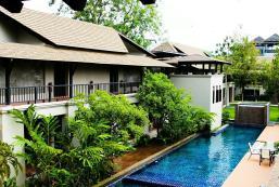 坎普拉酒店 Kanpura Hotel