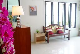 孔敬艾切科酒店 iCheck Khon Kaen
