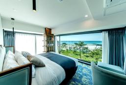馬列佛海灘俱樂部酒店 Club Marevo Beach