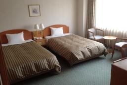 金澤花園酒店 Garden Hotel Kanazawa