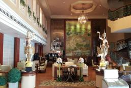 合艾攝政大酒店 The Regency Hotel Hatyai