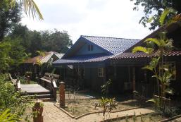 梅薩里昂羅望子度假村 Tamarind Grand Resort Mae Sariang