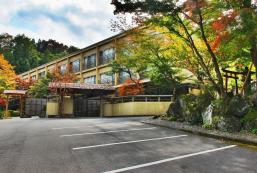 日光星之宿酒店 Nikko Hoshinoyado Hotel