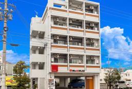Mr. KINJO公寓 - 宇地泊 Mr. KINJO in UCHIDOMARI