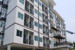 薩維里昂廣場酒店 Sawairiang Place