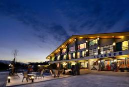 大尖山風情會館 DaJenShan Style Resort