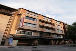 和泉屋旅館 Izumiya Ryokan