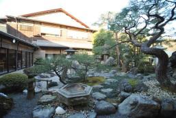 日式花園旅館 - 山崎 Japanese Garden Ryokan Yamazaki