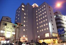 沖繩太陽廣場酒店 Okinawa Sunplaza Hotel
