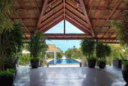 芒果海灘度假村 Mango Beach Resort