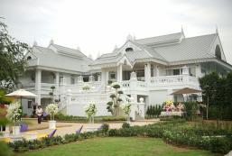 南邦尼爾瓦旅館 NirvaNAN House