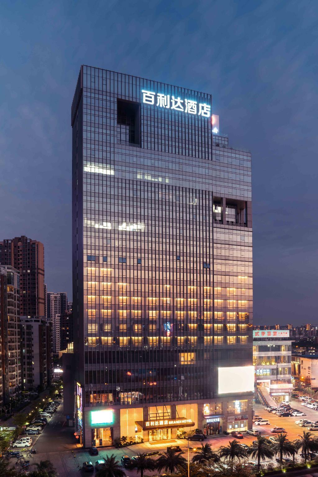 China Hotel List 142 Navitime Transit