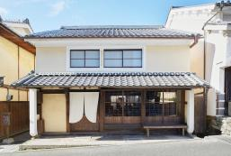 內子晴青年旅舍&塌塌米酒吧 Hostel & Tatami Bar Uchikobare