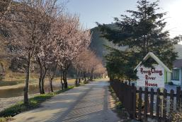 Pyeongchang House Valley Pyeongchang House Valley