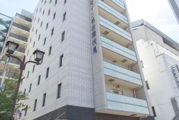 三交旅館 - 名古屋伏見 Sanco Inn Nagoya Fushimi