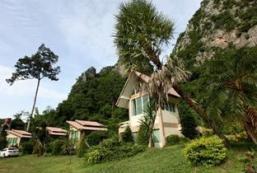 芭法花度假村 Baan Phupha
