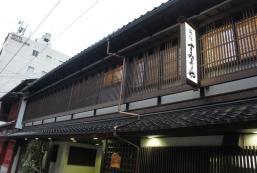 住吉屋旅館 Sumiyoshiya