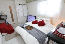 住宿 - 黑門市場4分鐘 KUROMON HARVEST HOTEL801(LICENSED)