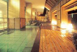 水上酒店聚樂 Minakami Hotel Juraku