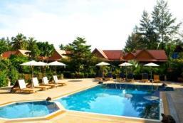 格爾及諾伊度假村 Gerd and Noi resort