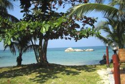 海景度假村 Sea Scene Resort