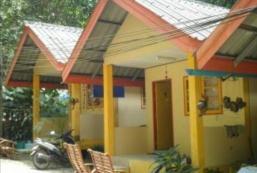 頓花園景觀旅館 Ton Garden View Guesthouse