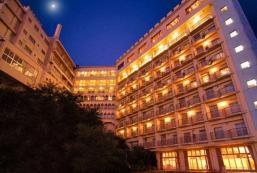 矢太樓酒店 Yataro Hotel