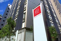 博多東急REI酒店 Hakata Tokyu REI Hotel