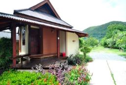 班潘度假村 Baan Pun Sook Resort