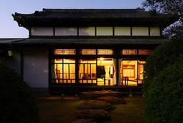和多屋別莊水明莊 Wataya Besso Suimeiso