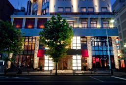 上野不忍可可大酒店 Hotel Coco Grand Ueno Shinobazu