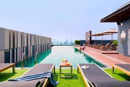 曼谷暹羅美居酒店 Mercure Bangkok Siam Hotel